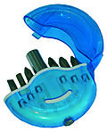 bitssett lomme 7deler q-tools