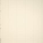 Veggplate skygge kostemalt Caffelatte 11x620x2390 mm
