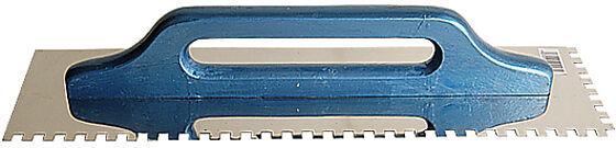Tannsparkel m/ dobbelgrep 15 mm