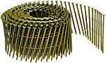 Maskininspiker coil 16gr ring a4 28/75