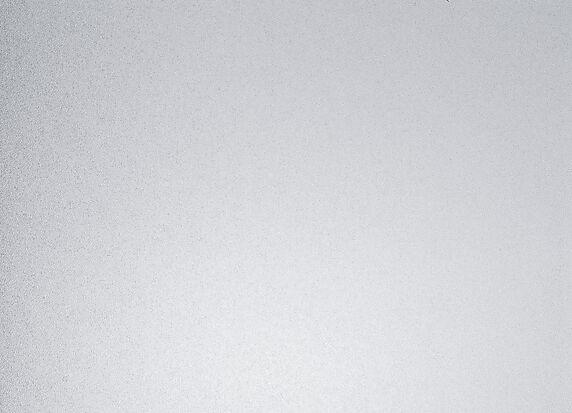 vindusfolie 0,90x1,5m  3345013