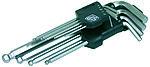 Q-tools unbrako sett 15-10 mm