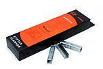 Q-tools stifter 14 mm 4000 stk