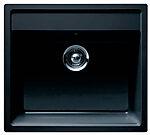 Kjøkkenvask Intra Nemo N100 granitt