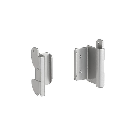 Feste for kroklist platinum 33x25x61 mm Utility