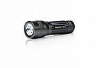 Q7 C LED-lykt