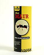 Maurstrøpulver 250 gram