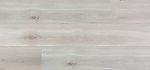 Laminatgulv 1-stav original elegant eik natur 11 mm