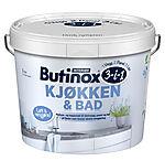 BUTINOX INT KJØKKEN & BAD A-BA 2.7L