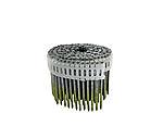 Spiker coil 0gr 28/75 vgrcc a800 mft varmgalv ring cement coating
