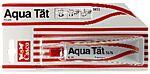 Lim Aqua-Tett 40 ml hurtigtørkende elastisk fugemasse