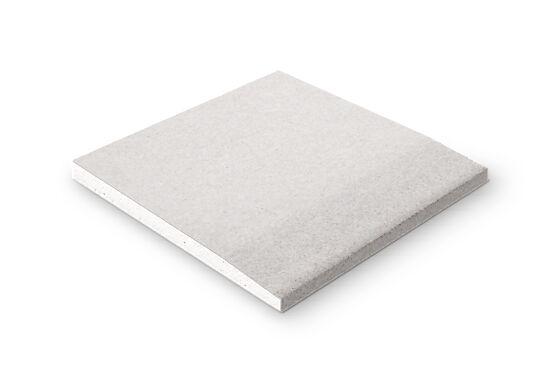 Gipsplate standard 900x2700x12,5 mm