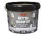 Heydi Hobbit hobbystøp 10kg betonggrå