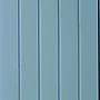 Veggplate MDF skygge pilaster 11x620x2390