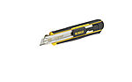 Bryteblad kniv auto-lock DWHT0-10249 18 mm