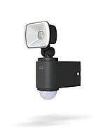 Lykt RF 1.1 safeguard sort lysstyrke 60 lumen
