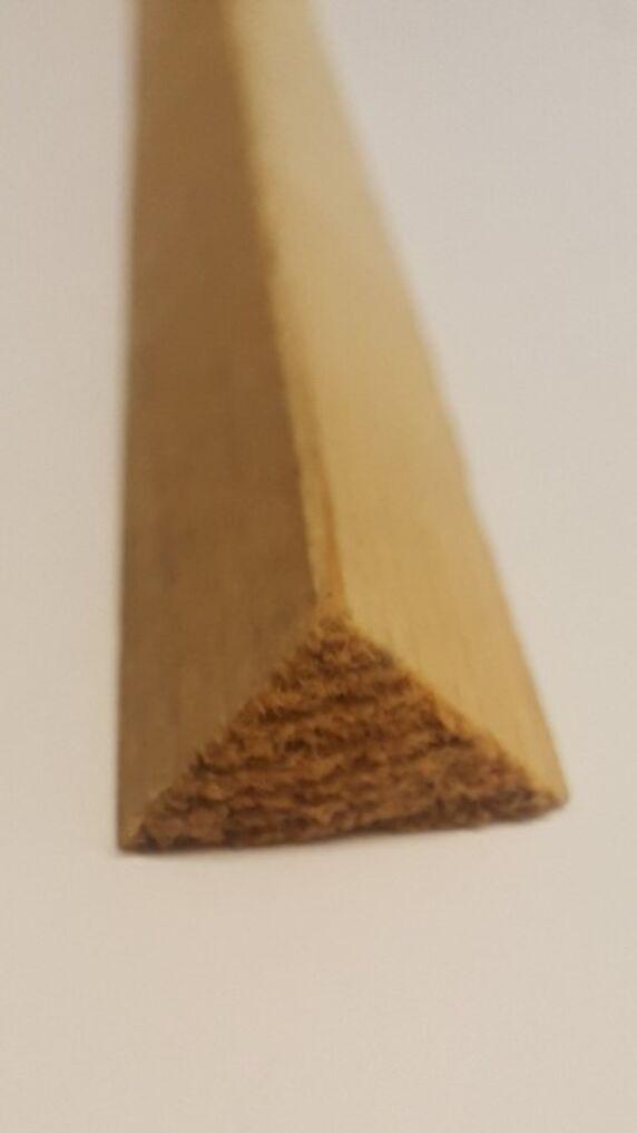 gran 15x015 trekantlekt lida