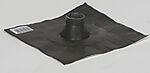 Radonmansjett 25-32 mm