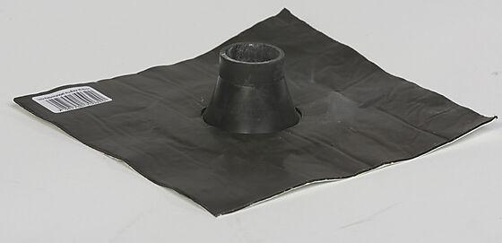 Radonmansjett 32 mm