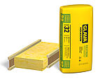 Glava Extrem 32 I-Bjelkeplate 150x600x1200 mm pakke A 4 stk 2,88 M2