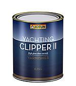 Clipper II 0,75 liter