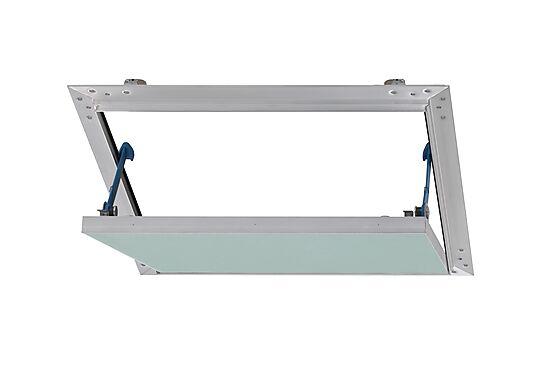 Inspeksjonsluke GPG Planex 200 x 200 cm