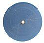 Mykfuge 3mm x 50mm x 25 lm