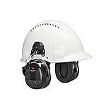 3M hørselvern peltor til hjelm