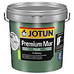 Premium Mur Filler 2,7 liter