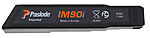 Batteri 6v im90i paslode