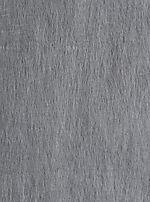 Drensduk plantex geoproma 1x25 m