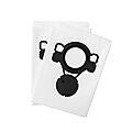 filterposer fleece 5pk aero