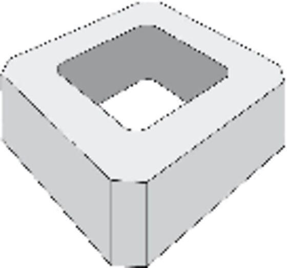 Startblokk P-15