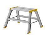 Arbeidsbukk 3500 2-trinn Wibe Ladders