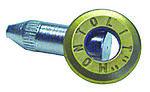 Kuttehjul 241 T titanium monolit F/31,34,46,47,49,92
