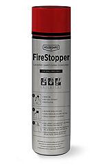Slokkespray Firestopper 5A 600 ml