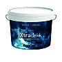 Xtradekk 30 eksteriør base hvit 9 liter