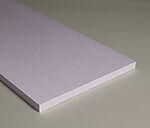 Jackofoam 250 isolasjon 100 mm XPS m/fals 600x1200x100 mm