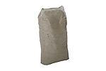 Sand til sandkasse 20 kg