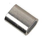 Wireklemme 3 mm 5 stk