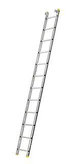Stige modul bunnstige 3,5 meter