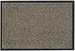 Dørmatte Microm sand 60x90 cm