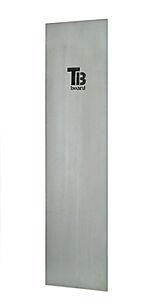 Våtromsplate 20x600x2440mm