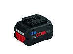 Batteri Procore 18V 8Ah