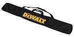 Bag for DeWalt styreskinner dws5025