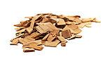 Røykflis mesquite 1kg