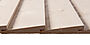 Skråkledning 19x148 mm grunnet gran