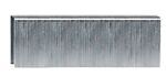 Krampe 535 elf 11mm rygg a5000 mft 500-krampe elforsinket