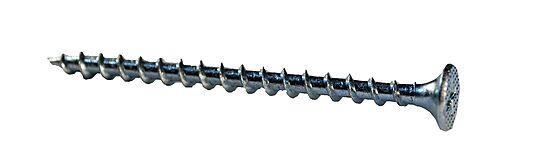 Gipsskrue/tre elz 3,5x32 mm fsn-tp ph2