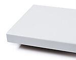 Benkeplate laminat C 810 Risør 29x3020x610 mm